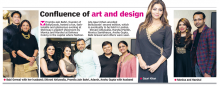 Asian Age