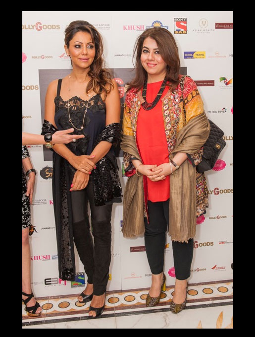 Gauri-Khan-with-Sadiya