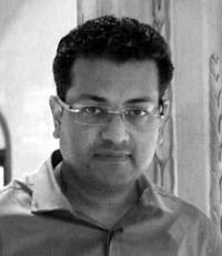 Abhishek Kankaria