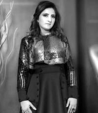 Asma Gulzar