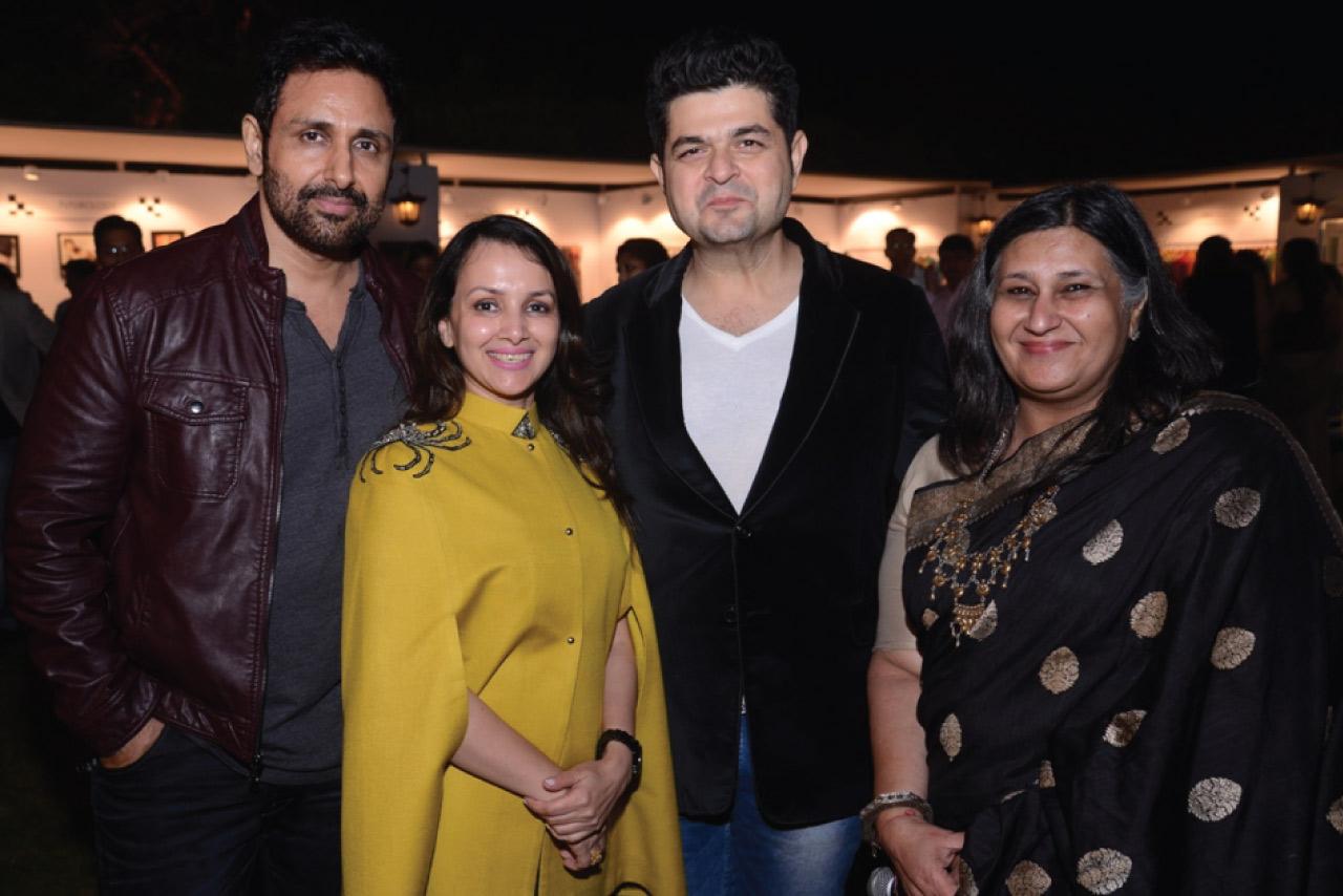 4L-R_Actor-Parvin-Dabas-Promila-Jain-Bahri-Dabboo-Ratnani-Anshu-Khanna