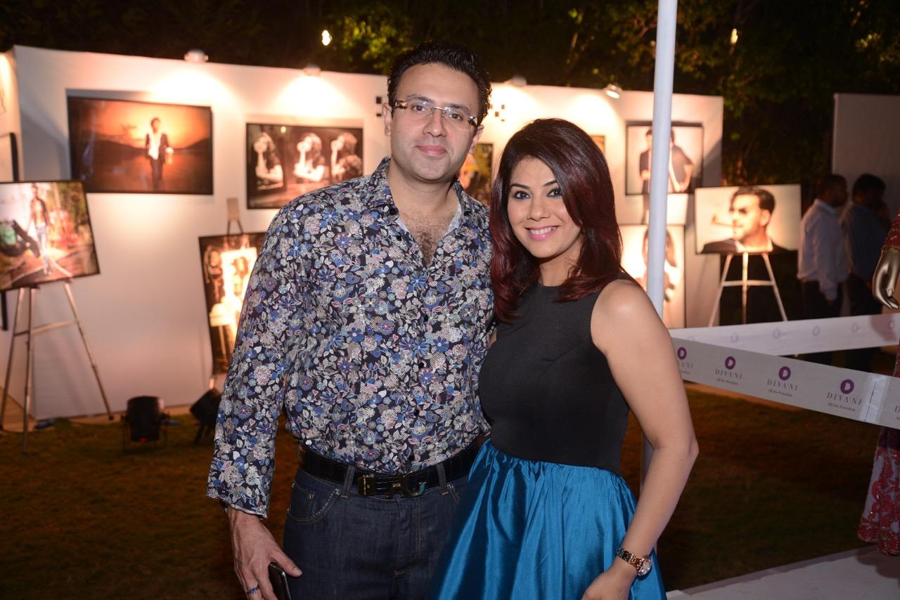 Ravish-Kapoor-Bhavna-Jasra