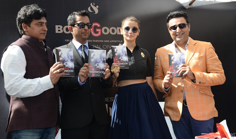 Rohit-Khilnani-with-Alia-Bhatt-and-Ajay-Mago-launched-his-book-I-Hate-Bollywood-on-Day-1