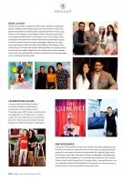Asia Spa Magazine