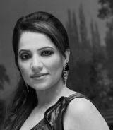 Garema Nagpal