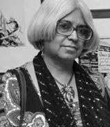 Kanchan Chander