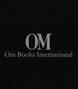 Om Books International