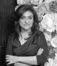 Elisha Wadhwani