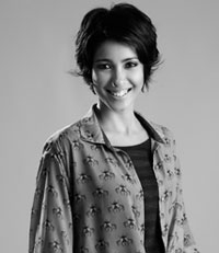 Nida-Mahmood