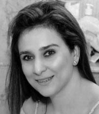 Priya-Chandna