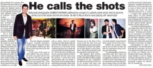The Pioneer 27thFeb-2015