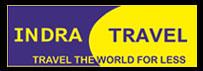 Indira-travel