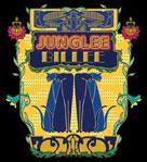 junglebille